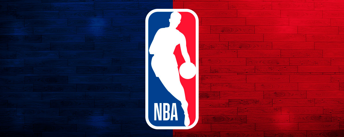 Learn how to place live bets on the NBA